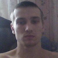 Григорий Александрови, 27 лет, Лев, Самара