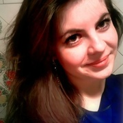Яна ЯнИнА, 25