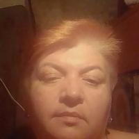 Галина, 52 года, Рак, Усть-Лабинск