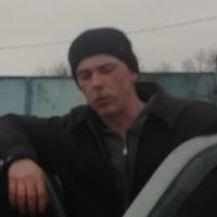 Алексей, 30 лет, Телец, Саратов