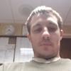 Bryan, 31, г.Barnsley
