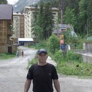 Руслан 60 Домбай
