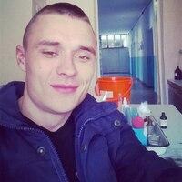 emelya, 29 лет, Овен, Фрунзовка