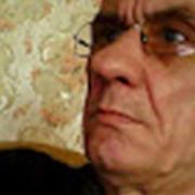 aleksandr, 59