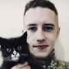 Саша, 23, г.Краматорск