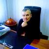 Эдуард гурулев, 54, г.Запорожье