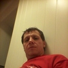 darius, 32, г.Стейнхьер