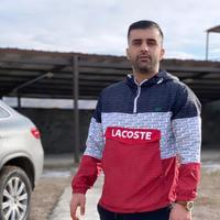 Rojhad, 29 лет, Дева, Ростов-на-Дону