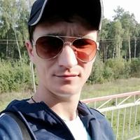 Александр, 33 года, Лев, Раменское