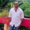 Rajeev AR, 34, г.Нагеркойл