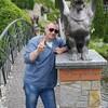 Олександр, 40, г.Коростышев
