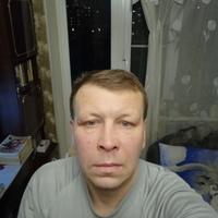 Влад, 48 лет, Скорпион, Санкт-Петербург