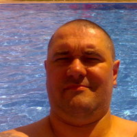 Jaroslav, 55 лет, Козерог, Уоррингтон
