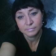 Евгения 38 Омск