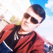 Бек 25 Москва