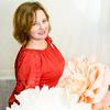 Мария, 39, г.Ялта