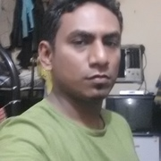 AJ 30 Дакка
