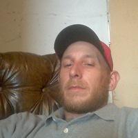 tomm, 36 лет, Стрелец, Роял Оук
