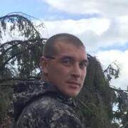 Александр 35 Зеленогорск (Красноярский край)