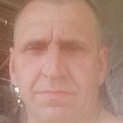 Сергей 40 Орел