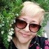 Ольга, 17, г.Виллемстад