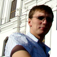 Алексей, 34 года, Весы, Москва