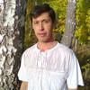 Владимир, 48, г.Железинка