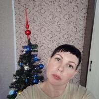 Ольга, 43 года, Рыбы, Екатеринбург