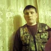 Анатолий Овчерук 33 Усть-Ордынский