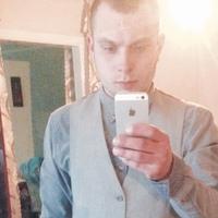 Артём, 25 лет, Весы, Москва