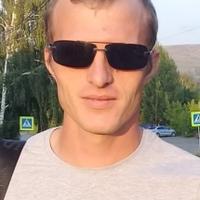 Алекс, 37 лет, Весы, Набережные Челны