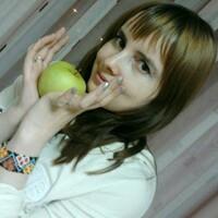 Леночка, 39 лет, Весы, Нижнекамск