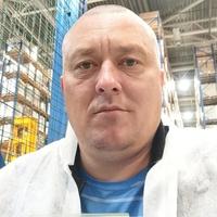 Виктор, 40 лет, Близнецы, Старбеево