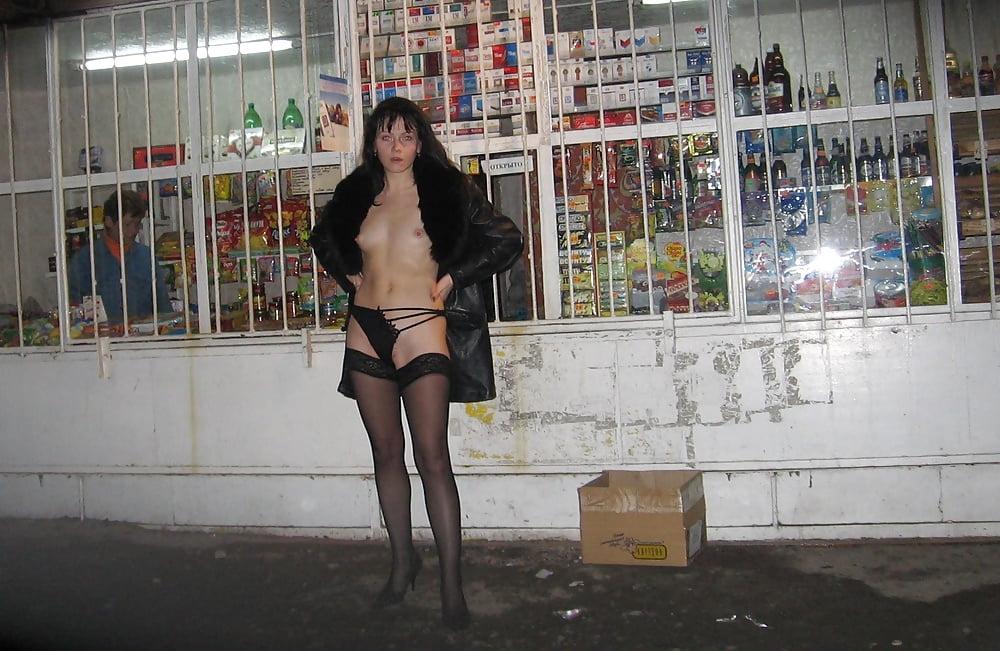 закрывается проститутки на точках москвы проявление блудной страсти