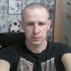 Anton, 33, г.Никополь