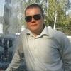 Дима, 35, г.Рассказово
