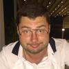 Sergey, 33, г.Драммен