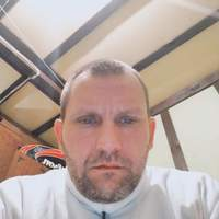 Николай, 41 год, Телец, Москва