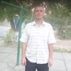 Константин, 40, г.Голая Пристань