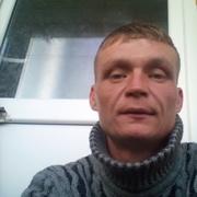 Лямур 34 Димитровград