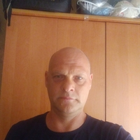 дмитрий, 48 лет, Телец, Краснодар