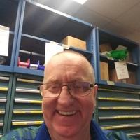 Adam, 54 года, Стрелец, Сиэтл