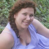 Елена, 39 лет, Близнецы, Кузнецк
