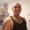 Andrej, 45, г.Берлин