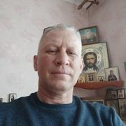 Сергей. 54 Москва