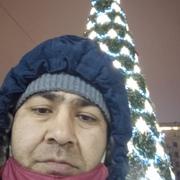 Абдурашид 40 Санкт-Петербург