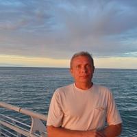 Александр, 56 лет, Рыбы, Москва