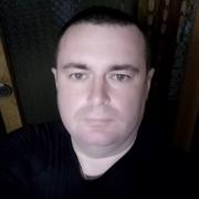 Дмитрий 35 Донецк