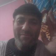Otabek 42 Ташкент