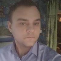 Дима Калачёв, 31 год, Рак, Рязань
